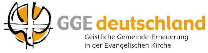 Logo GGE Deutschland