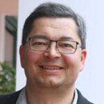 Holger Bartsch