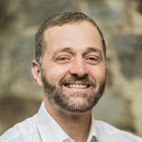 Henning Dobers