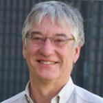 Frank Hirschmann
