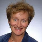 Silvia Jöhring-Langert